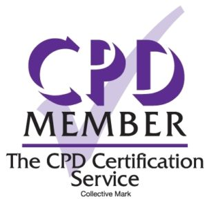 cpd certification service for interior design courses
