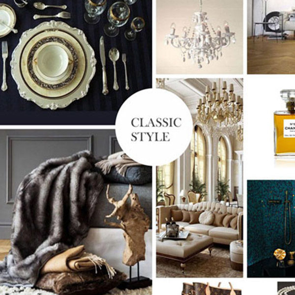 moodboards course