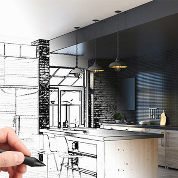 residential design courses