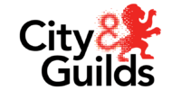 city-and-guilds-vector-logo