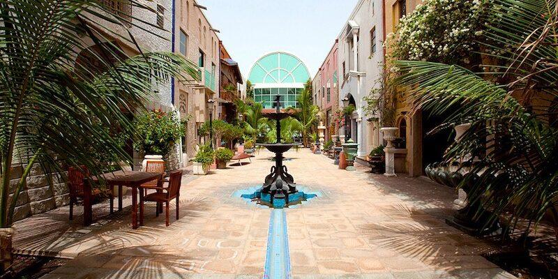 courtyard-3